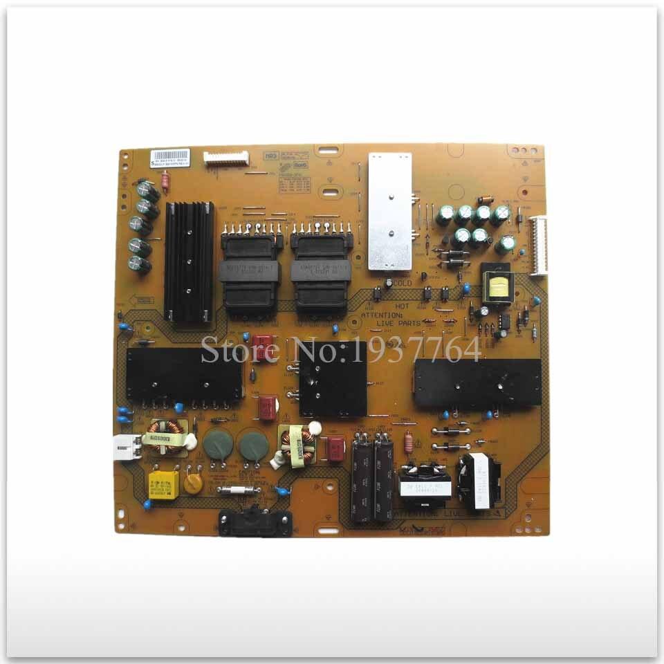 все цены на good working for new Power Supply Board 60PEL75020/T3 FSP258-3F01 board онлайн
