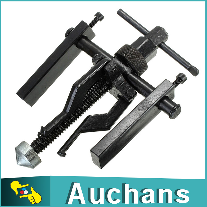 Bearing Puller Heavy Duty : Aliexpress buy auto jaw inner bearing puller gear
