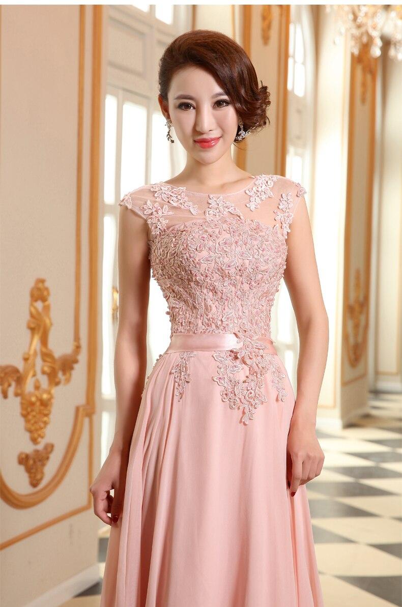 Vistoso Vestidos Novia Elegantes Galería - Colección de Vestidos de ...
