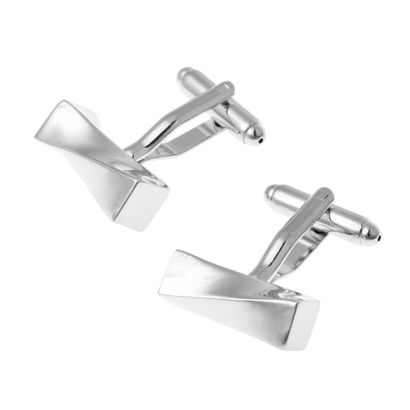 Classic 3d Design Dress Cufflinks For Men Business Shirt Wedding Party Accessories Cuff Link Jewelry Fashion New Traveling