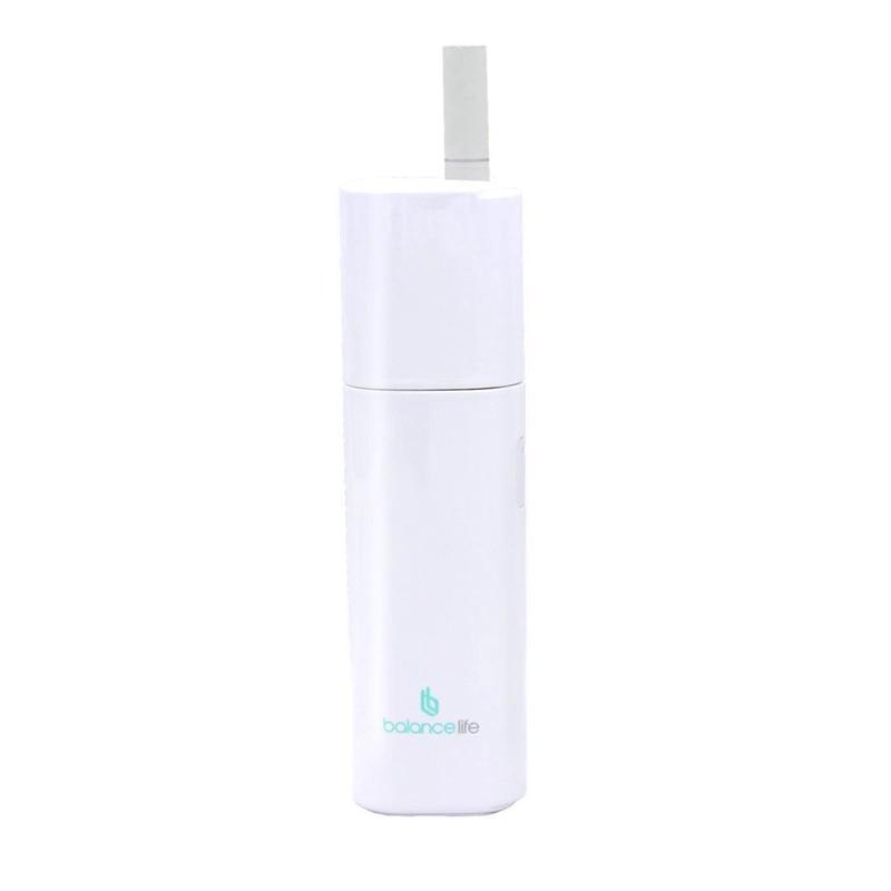 La chaleur ne brûle pas le stylo de Vape herbe sèche Vape Hnb sans brûler le Kit de Cigarette électronique compatibilité avec le bâton d'iqos