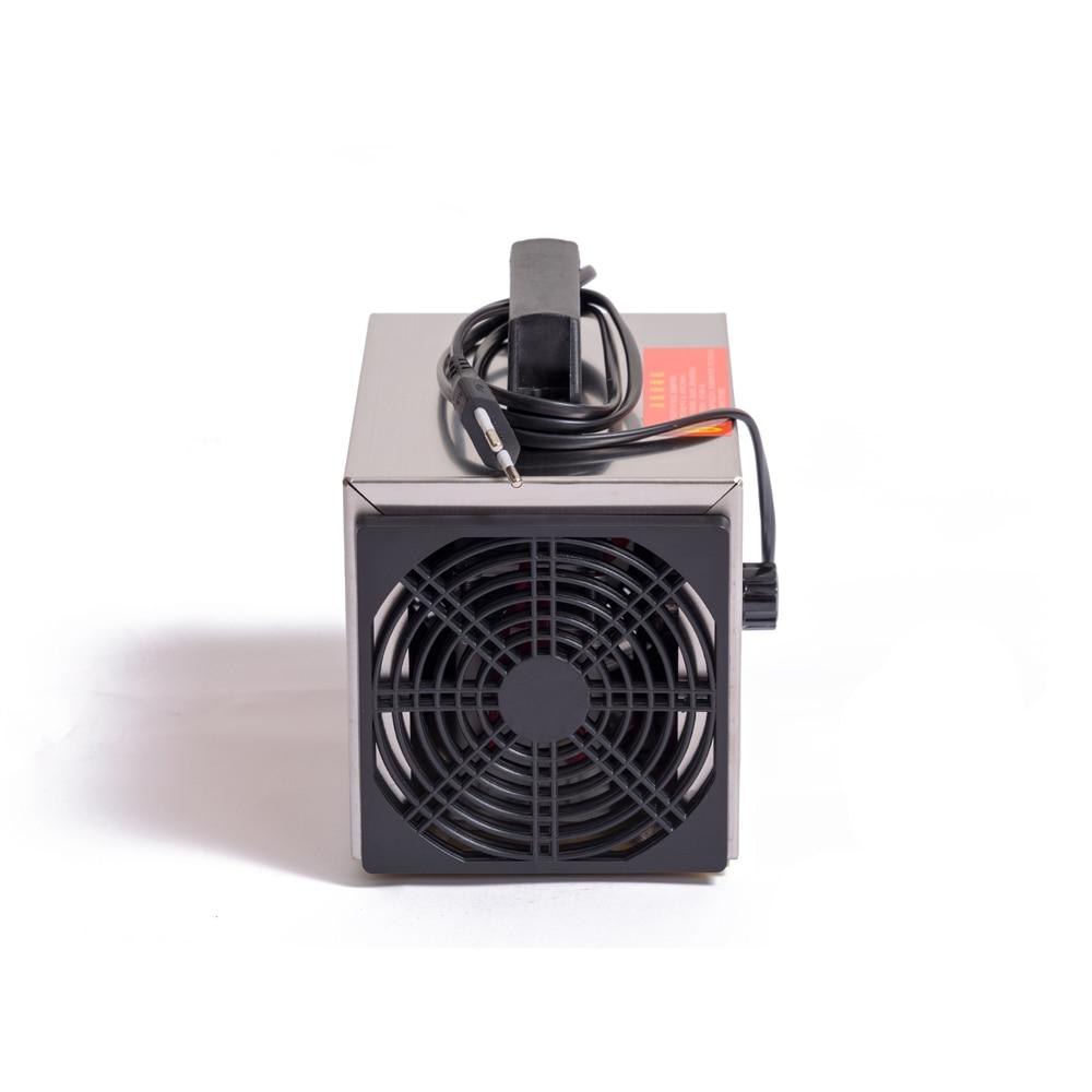 220V 20 グラムオゾン O3 発生器機空気清浄脱臭消毒  グループ上の 家電製品 からの 空気清浄機 の中 3