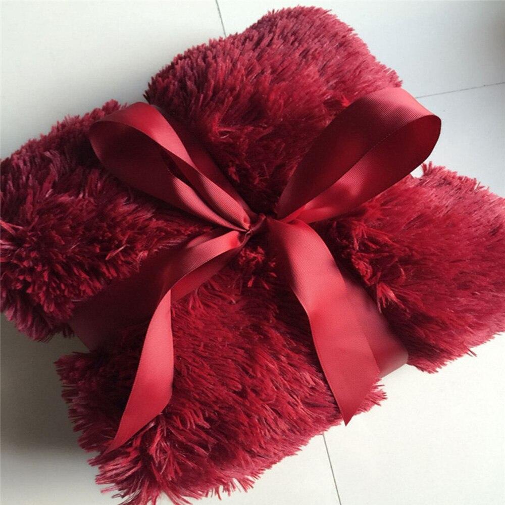 Luxo-Cobertor-Cobertores-de-Seda-Longo-Plush-Shaggy-Faux-Fur-Lance-Duplo-Cobertor-Lance-Colcha-Colcha (4)