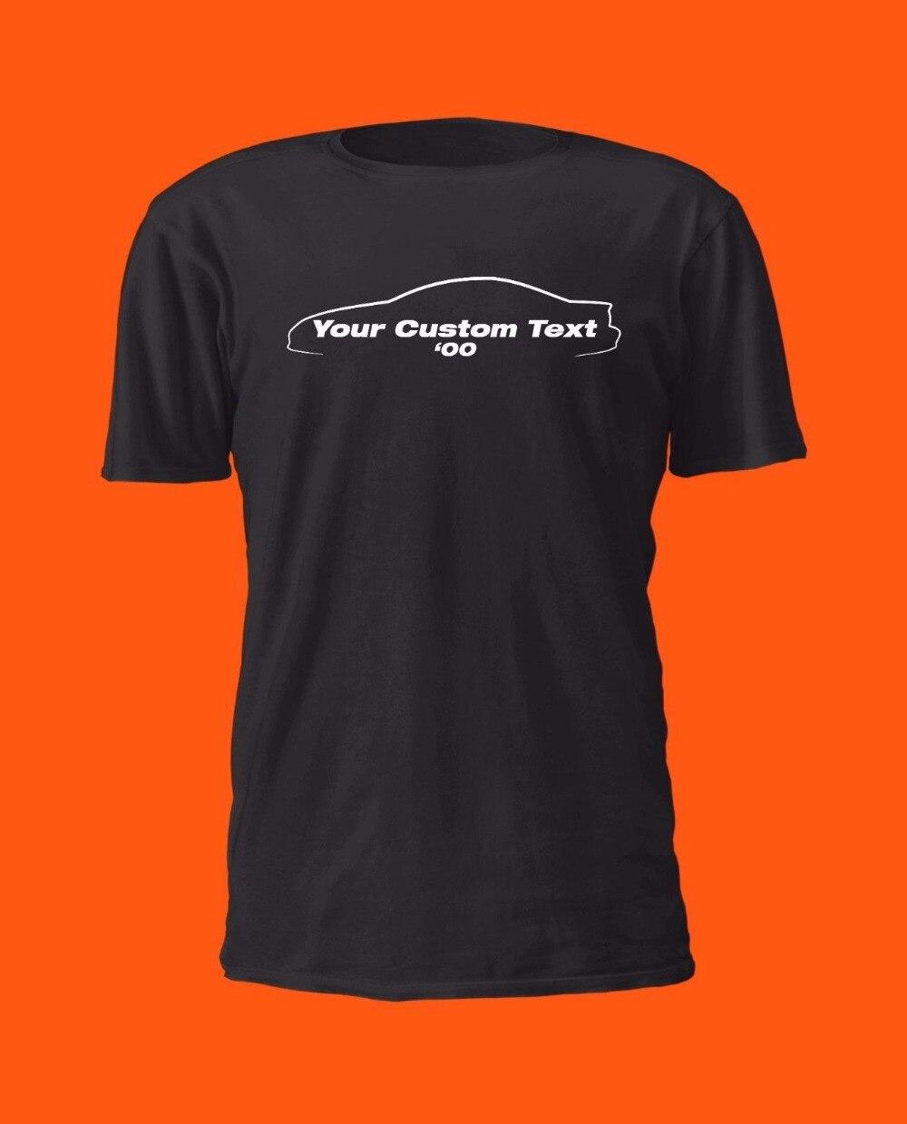 Men T Shirt 2018 Summer 100% Cotton Short Sleeve O-Neck T-Shirt Turbo Street Drag Racer Cotton Men T-Shirt High Quality