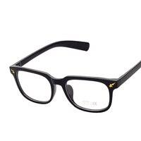 독서 안경 남성 여성 접는 작은 돋보기 안경 안경 rescription 안경 원시 노안 DND201-220