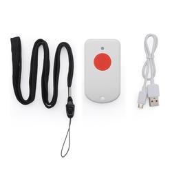 Para Dragino LGT92-LoRaWAN Rastreador GPS de Rastreamento com 9-axis Acelerômetro MCU IOT Com Base em STM32L072 e SX1276/1278 Módulo LoRa