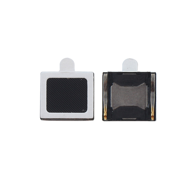 Umidigi A5 Pro Altoparlante Loud Speaker Earpiece Assembly For Umidigi A5 Pro Volume on off Button Cable Phone Accessories 3