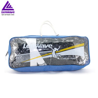 Lenwave Brand Indoor Volleyball Competition Professional Voleyball Net High Quality Polyethylene Volley ball Net