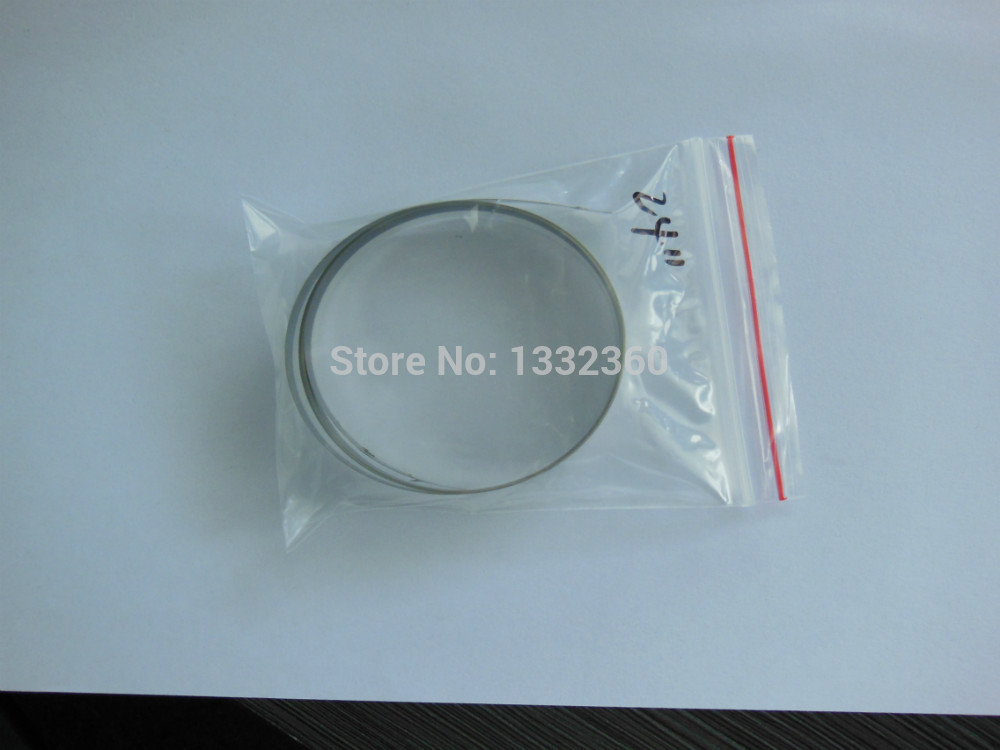 1Pcs OEM Encoder Strip For EPSON 4800 7000  9000 9800 Strip New encoder strip for epson r260 r270 r280 r290 printer part compatible new