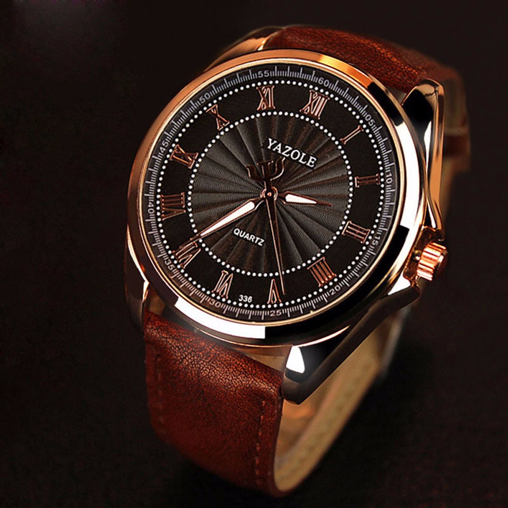 Men Watches Top Luxury Popular Brand Watch Mens Date Leather Stainless Steel clock Sport Quartz Wrist Watch reloj femeninoMen Watches Top Luxury Popular Brand Watch Mens Date Leather Stainless Steel clock Sport Quartz Wrist Watch reloj femenino