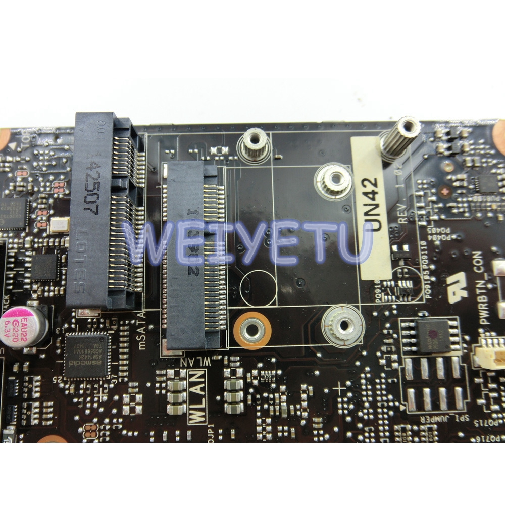 ASUS K75VM NOTEBOOK ASMEDIA USB 3.0 DOWNLOAD DRIVER