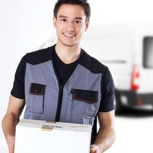 Extra logistic fee or assemble service stanley lemeshow applied logistic regression