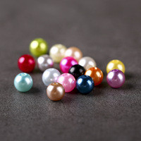 Missxiang-Pearlized-Glass-Pearl-Loose-Jewelry-Making-DIY-Bijoux-Accessories-Findings-Ball-Beads-for-Bracelet-Necklace.jpg_200x200