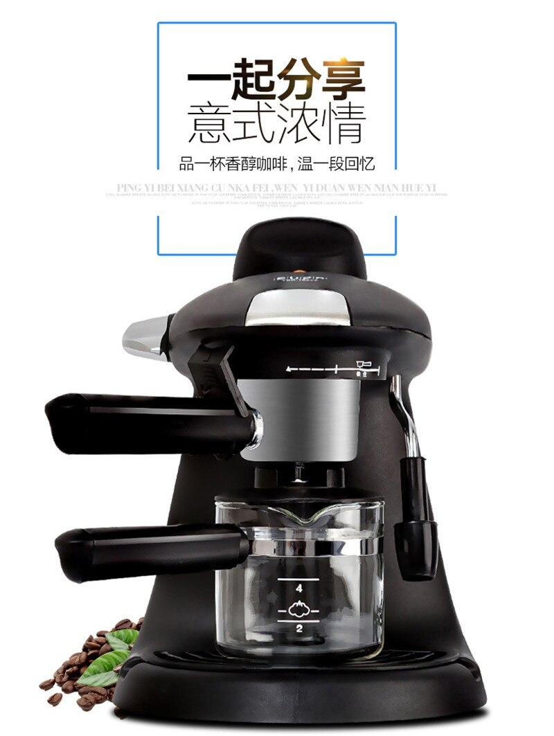 Coffee Machine Deals Coffee Maker Machines Sale 19 Deals From Cdn 2522 Sheknows