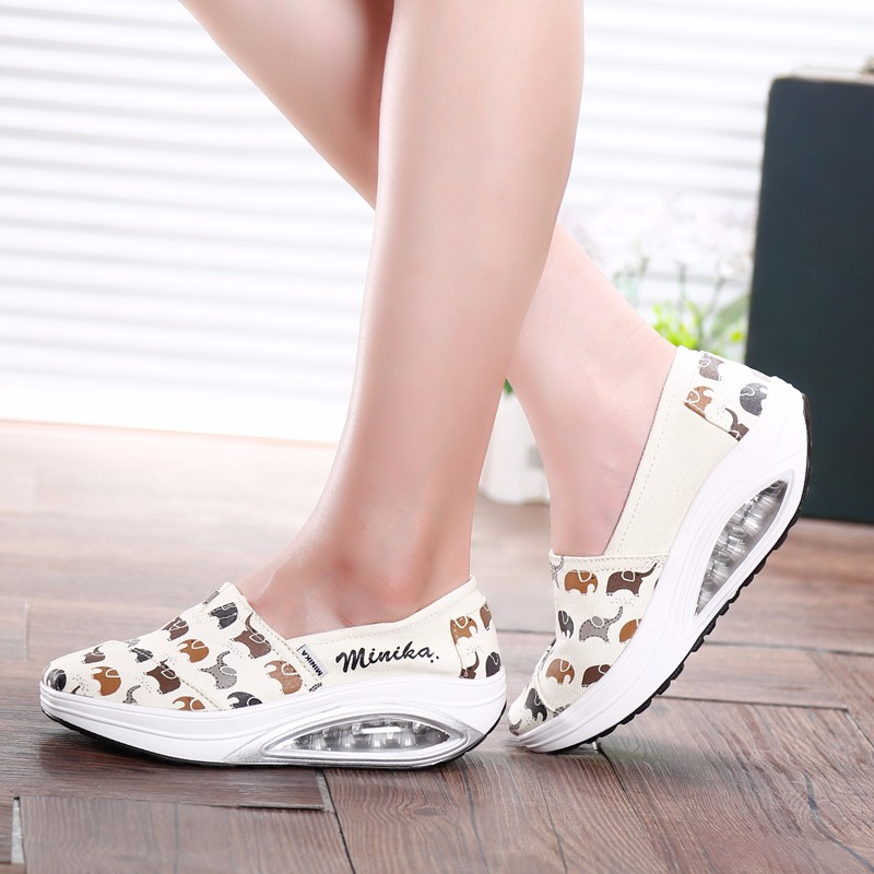 women loafers (16)