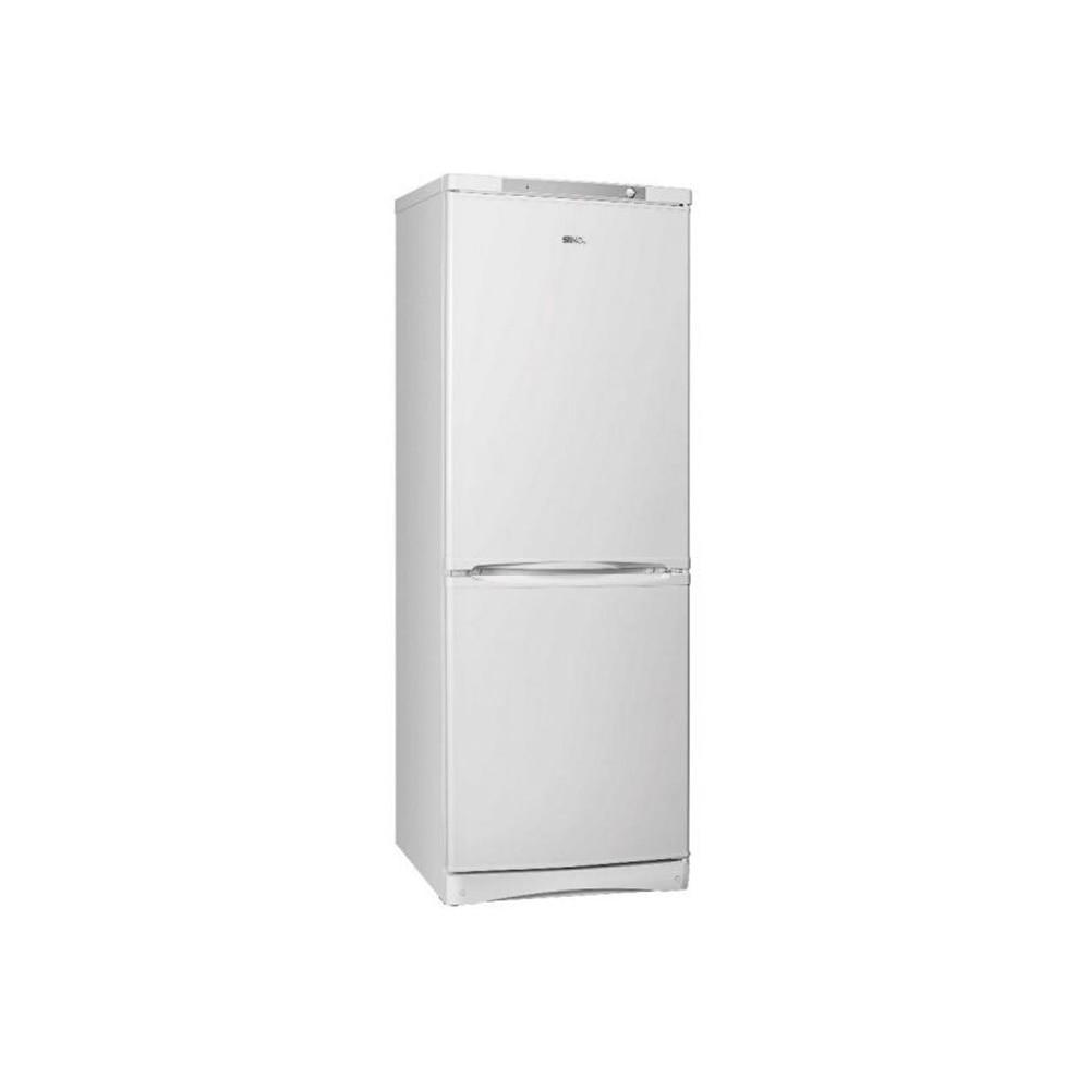 Фото - Refrigerators STINOL STS 167 Home Appliances Major Appliances Refrigerators STINOL& Freezers Refrigerators STINOL myofunctional appliances