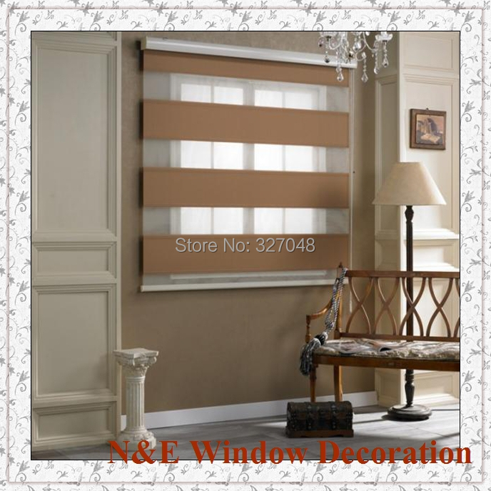 Window Blind Cheap Window Blinds And Shades Online Get Cheap Plastic Window Shade Aliexpress