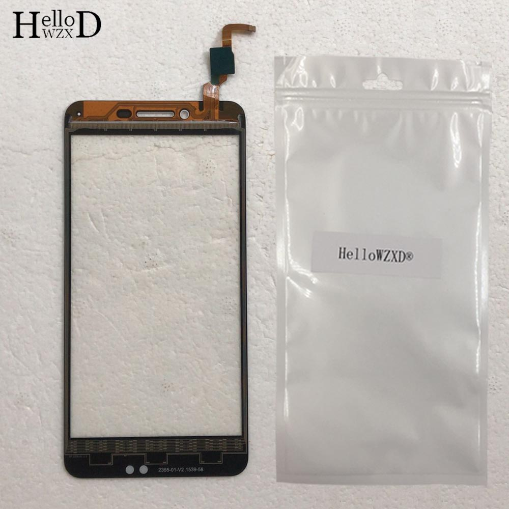 Image 5 - Touch Screen For Lenovo Vibe K5 Plus A6020 A6020a40 A6020a46 K5 Sensor Digitizer Panel Touch Screen Touchscreen Protector Film-in Mobile Phone Touch Panel from Cellphones & Telecommunications