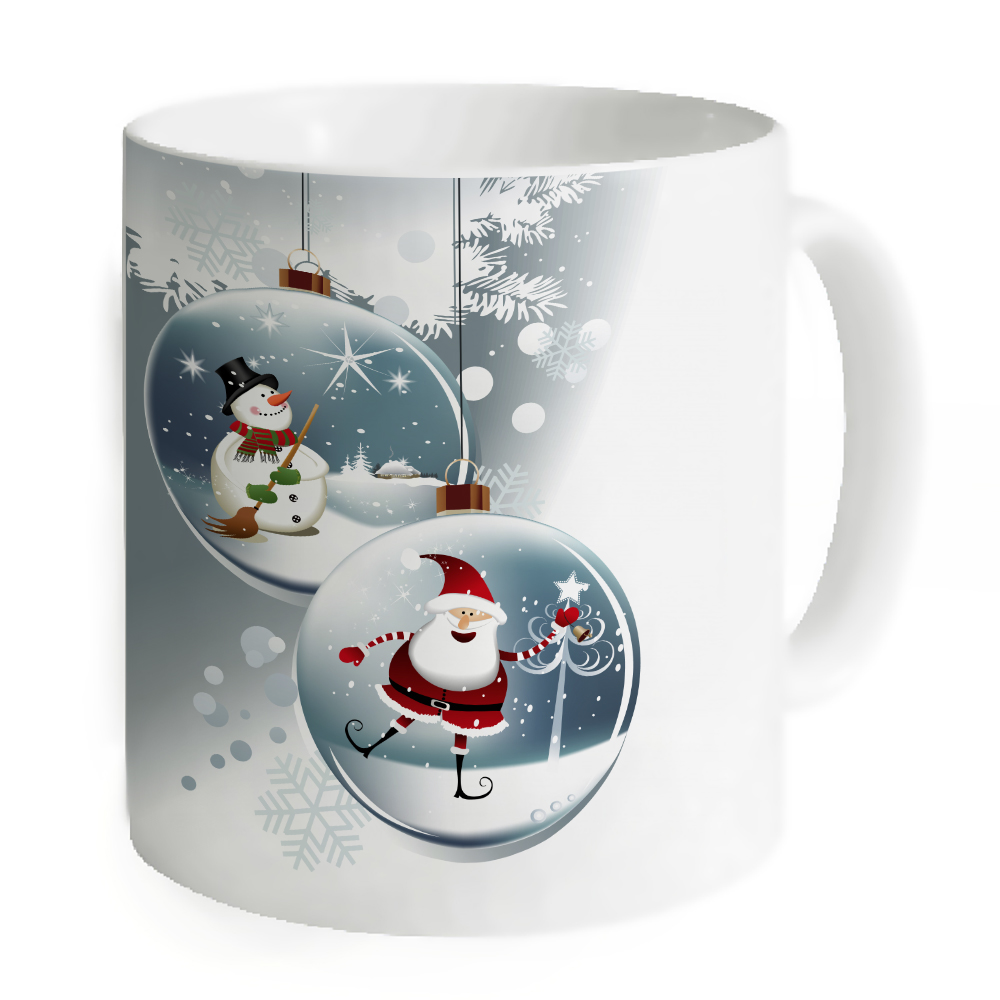 2017 new unique mugs coffee tea cute cartoon milk juice Unique coffee cups mugs
