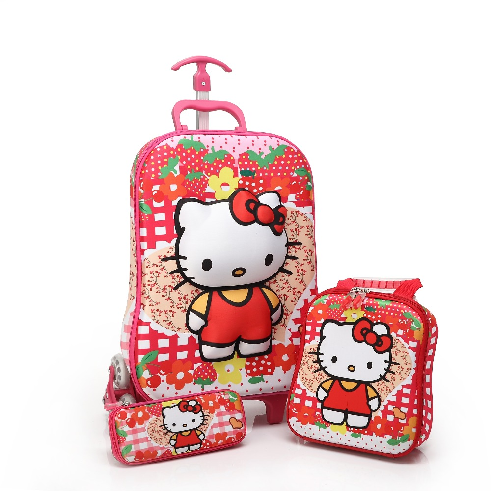 cheap kids rolling luggage   luggage and suitcases  part  - high quality kids trolley suitcasebuy cheap kids trolley suitcase