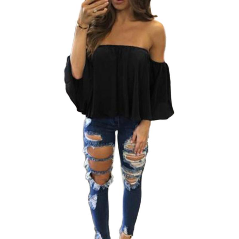 ruffle blouse (12)
