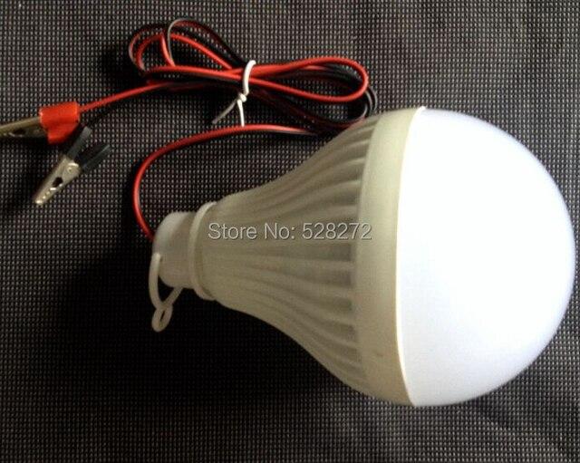 Lampen En Licht : ≥ rietveld licht industriële moderne hanglamp lampen