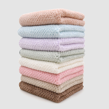 Soft Pineapple Coral Fleece Set Bath Towel Perfact Quality Bathroom Bath Face Towels for Adults Gift Towels for Lovers цена