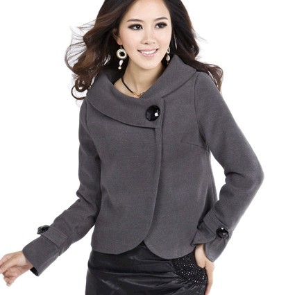 Shop Winter Women's Coats & Jackets at Boden USA | BodenTypes: Parkas, Trench Coats, Macs, Blazers, Coatigans, Capes.