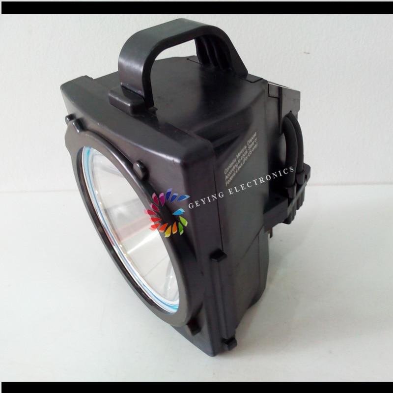 Original Projector Lamp Module S-PH50LA P-VIP100-120/1.3 P23h For VS-67XLW50U VS-67PH50U VS-67PHF50U VS-PH50 jst xh2 54 2 3 4 5 6 78 9 10 pin connector plug male female crimps x 50sets