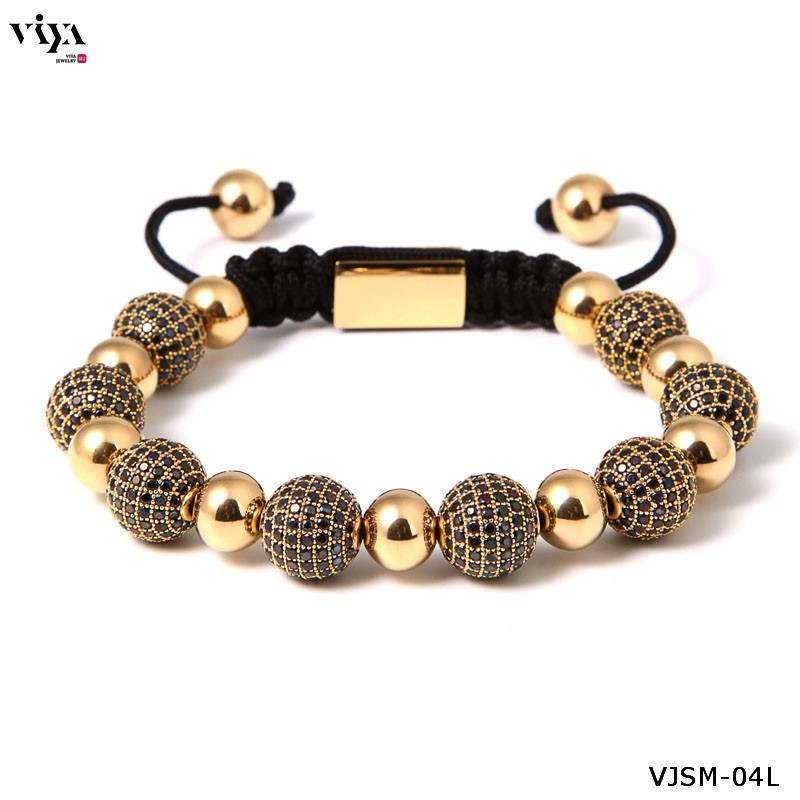 VJSM-04L (2)