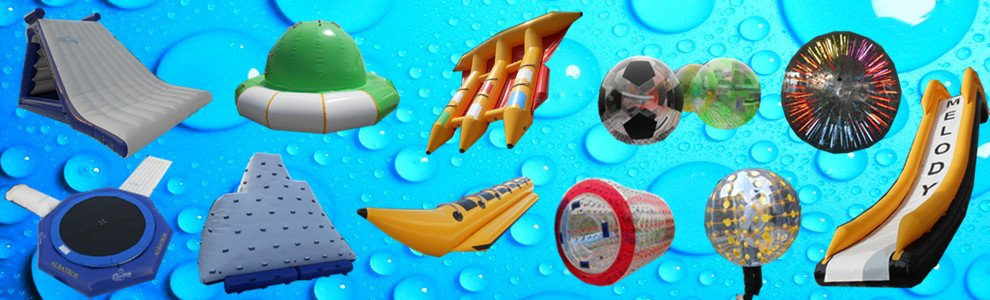 inflatable product (2)