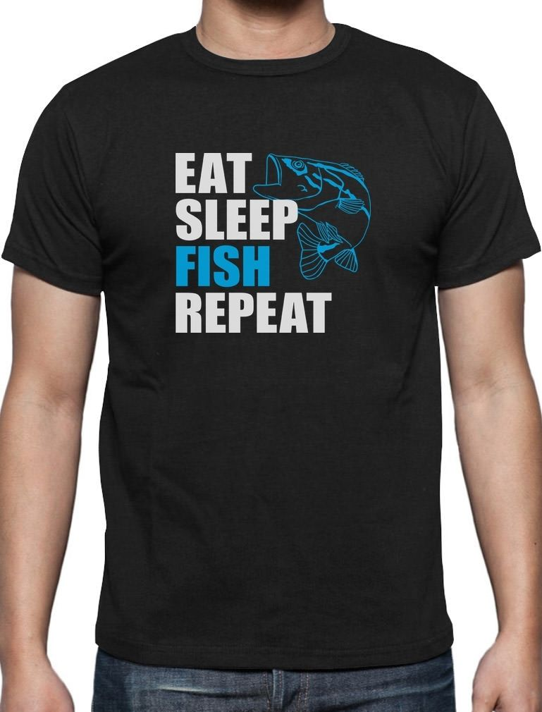 Online get cheap funny fishing t shirts for men for Fishing t shirts