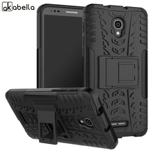 AKABEILA Phone Case For Alcatel OneTouch POP 4 Plus 5.5″ 5056 5056D Fierce 4 Pop 4+ 5056M One Touch Pop4 plus OT-5056 Fierce4