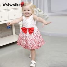 Simple Girl Dresses Princess Dresses, Girls Sleeveless Quality Assurance