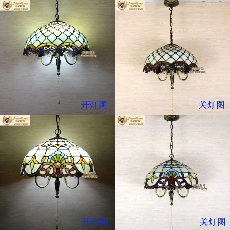 Popular Single Bulb ChandelierBuy Cheap Single Bulb Chandelier – Chandelier Single