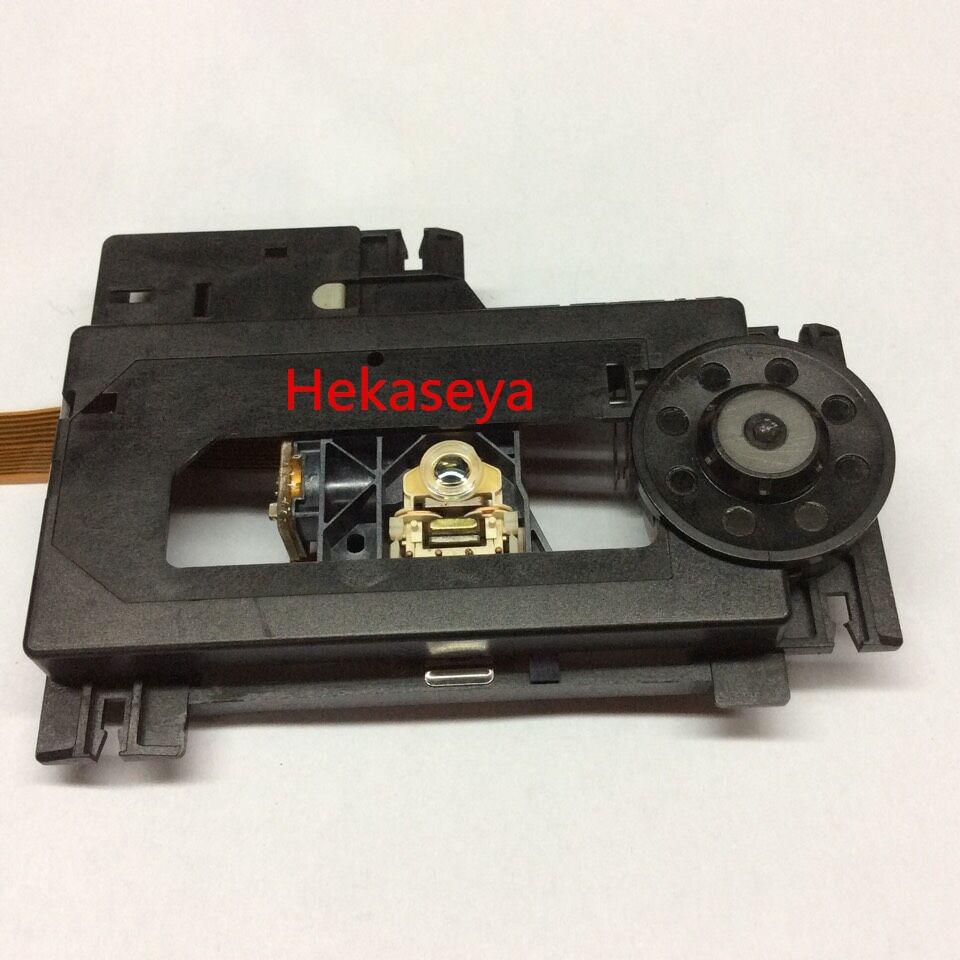 VAM1201 VAM1202 lentille laser pour CDM12.1 CDM12.2 Lasereinheit Optique Pick-up Bloc Optique avec mécanisme