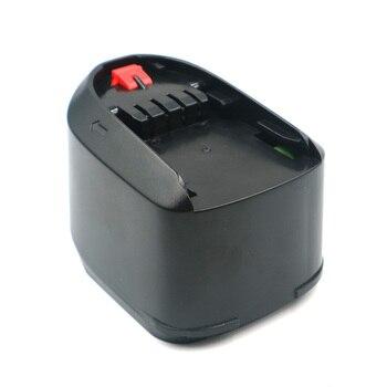 power tool battery,BOS 14.4VC 3000mAh,Li-ion,2607335038,2607336037,2607336038,2607336194,2607336206 PSR 14.4 LI,PSR 14.4 LI-2