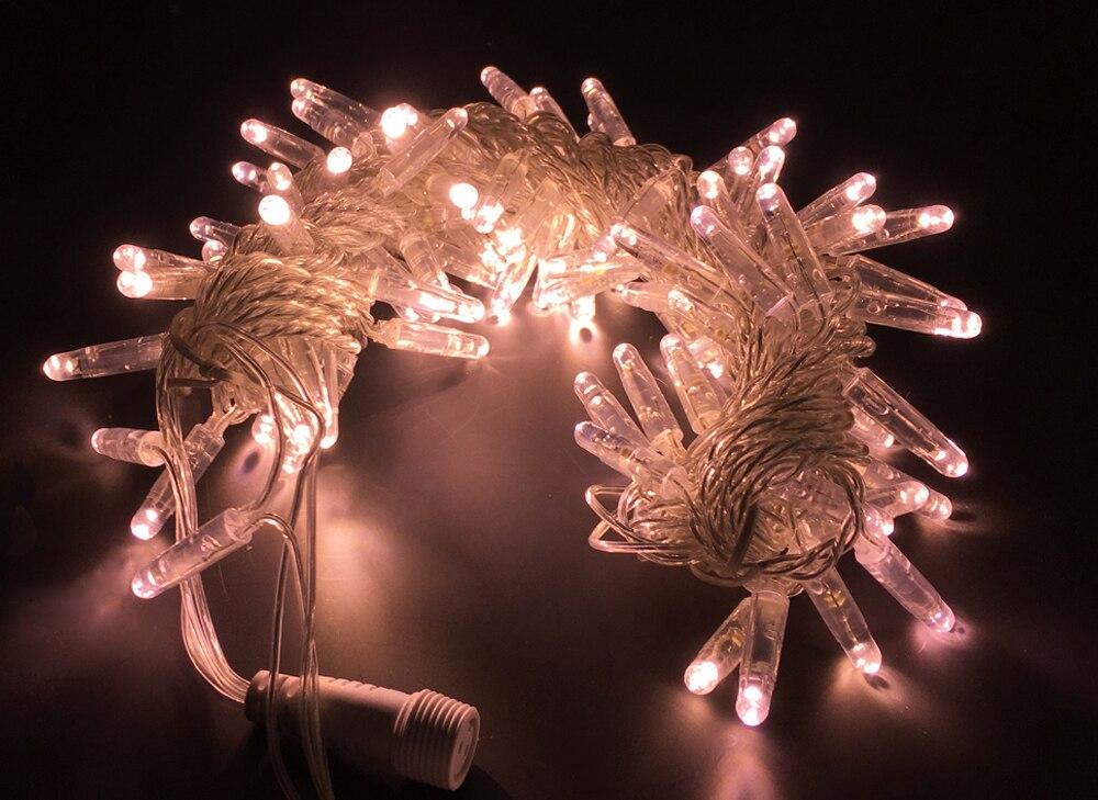 玫瑰金-PVC泡壳灯串-05