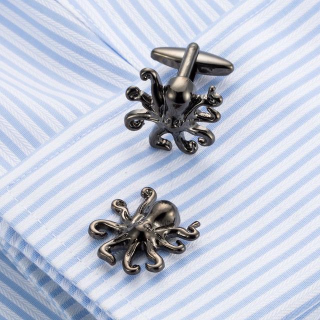 Vagula Cuff Links Cufflinks Laywer Jewellery Gemelos Jewelry 785
