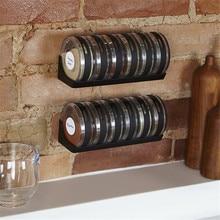 Творческий Прозрачный Приправы Банки Кухня Пластик Специй Приправы Бутылки Перец Шейкеры Ящик Для Хранения