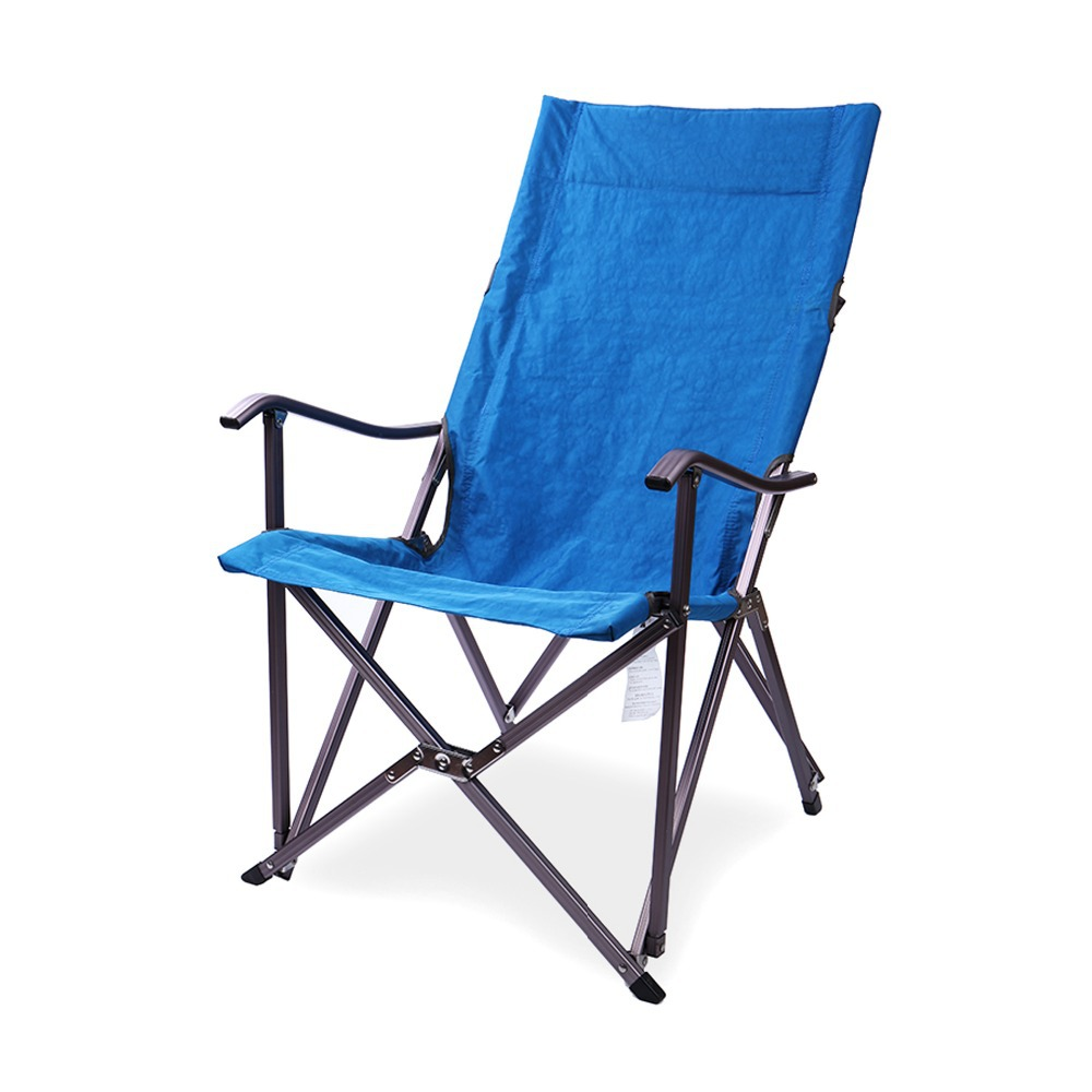 Travel Light Weight Portable Folding Camping Garden Picnic Relax Outdoor Chair Red In Beach