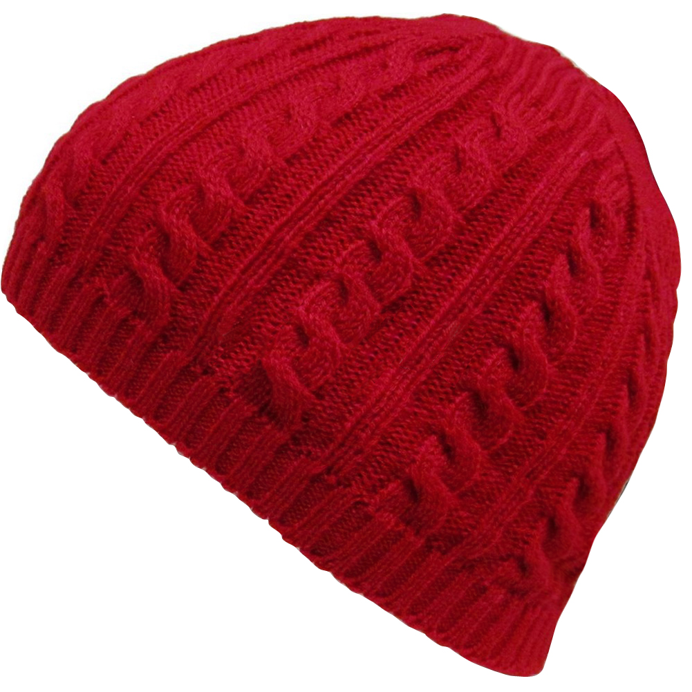 Winter Casual Cable Knit Warm Crochet Hats For Women Men Baggy Beanie Hats Gorros Cap Slouchy Hat winter casual cotton knit hats for women men baggy beanie hat crochet slouchy oversized ski cap warm skullies toucas gorros 448e