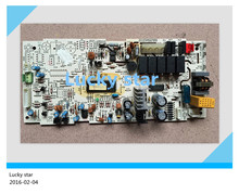 98% new for Gree Air conditioning computer board circuit board 6051L 30036033 GRJ60-A good working