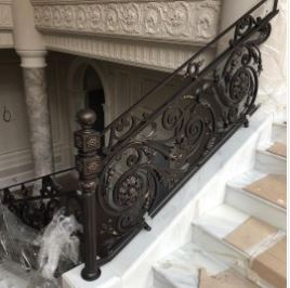 wrought iron railing designs iron railings for sale wrought iron balconywrought iron railing designs iron railings for sale wrought iron balcony