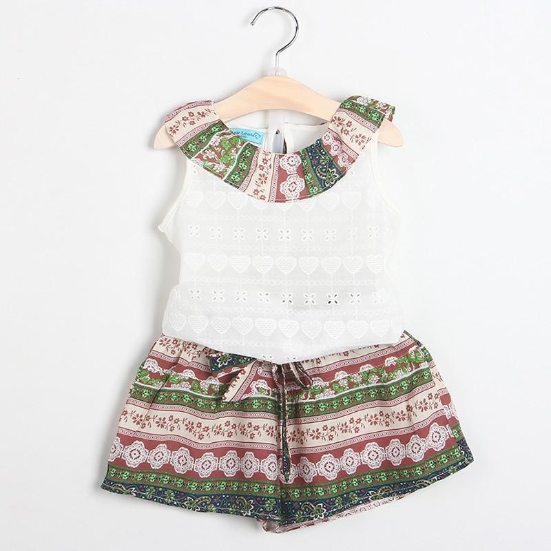 Bear-Leader-Girls-Fashion-Clothing-Sets-2017-Brand-Girls-Clothes-Kids-Clothing-Sets-Sleeveless-White-T-Shirt-Short-2Pcs-Suits-1