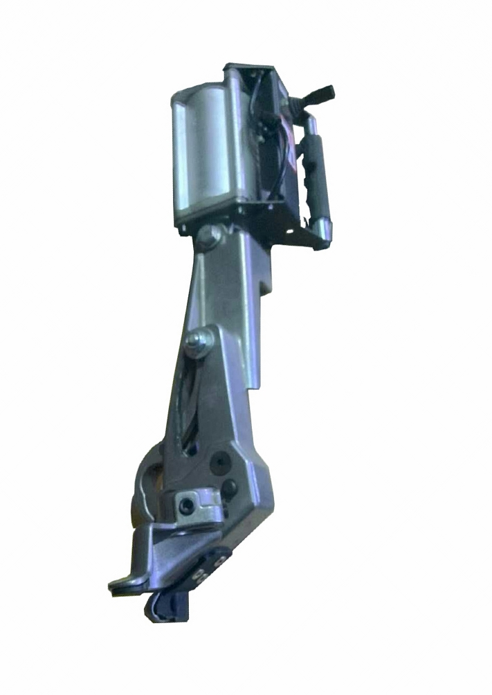 research.unir.net tyre tools Workshop Equipment & Supplies ...