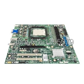 SG3309LA GZ622-69001 Iris8-GL6 Desktop Motherboard Refurbished