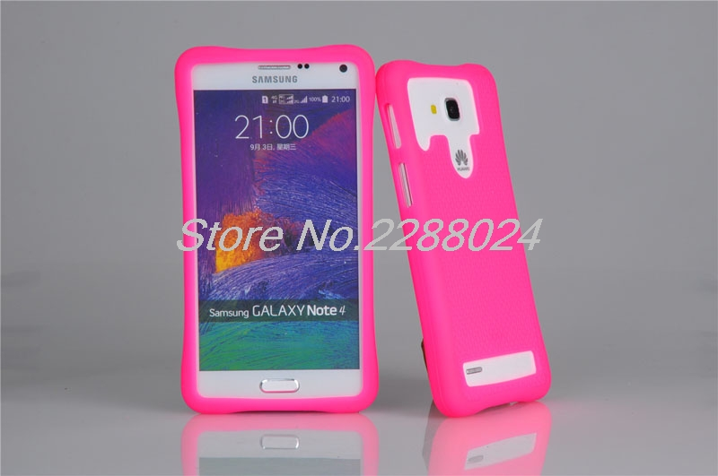 buy online ab749 37661 US $1.76 34% OFF|A2 New Case for Micromax Canvas AQ5000 A311 A315 A310 A190  W121 A105 A121 A120 A96 A350 A114 A77 A92 A075 Bolt A350 Knight cover-in ...
