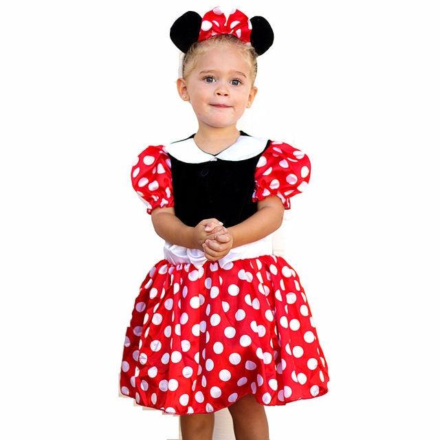 Girls Dresses Sale