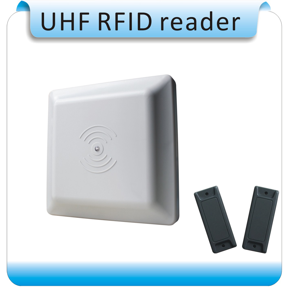 Online Buy Wholesale rfid tag antenna from China rfid tag ...